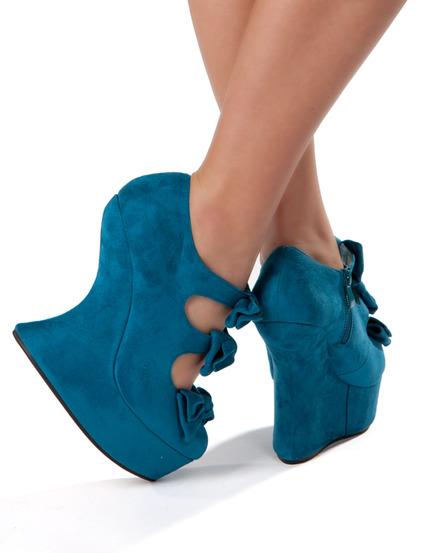 pantofi-tatiana-20438